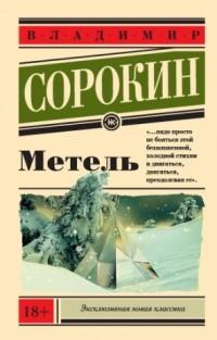 Сорокин Метель