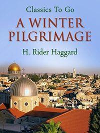 Хаггард Зимнее паломничество