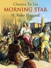 Haggard Morning Star