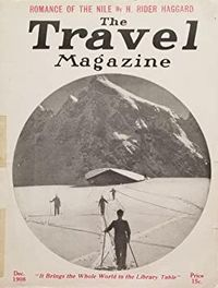 The Travel Magazine december 1908.jpg